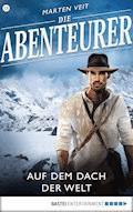 Die Abenteurer - Folge 15 - Marten Veit - E-Book