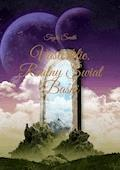 Vastertilie. Realny Świat Baśni - Tayla Smith - ebook