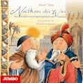 Nathan der Weise - Gotthold Ephraim Lessing - Hörbüch