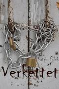 Verkettet - Katrin Fölck - E-Book
