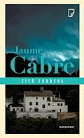 Cień eunucha - Jaume Cabre - ebook