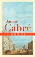 Jaśnie pan - Jaume Cabre - ebook