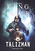 Talizman - Stephen King - ebook
