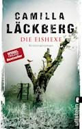 Die Eishexe - Camilla Läckberg - E-Book