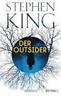 Der Outsider - Stephen King - E-Book