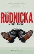Diabli nadali - Olga Rudnicka - ebook