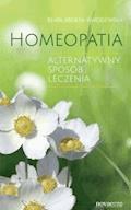 Homeopatia - Beata Moksa-Kwodzińska - ebook