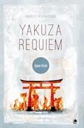 Yakuza Requiem - Andreas Neuenkirchen - E-Book