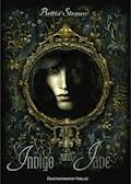 Indigo und Jade - Britta Strauss - E-Book