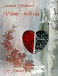 At home - with you - Savannah Lichtenwald - E-Book