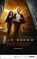 Inferno - ein neuer Fall für Robert Langdon - Dan Brown - E-Book