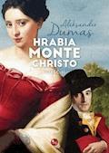 Hrabia Monte Christo. Część 2 - Aleksander Dumas - ebook