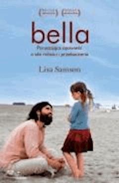 Bella - Samson Lisa - ebook