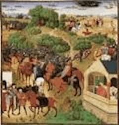 La Chanson de Roland - Joseph Bédier - ebook