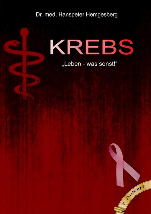 Krebs Hanspeter Hemgesberg E Book Legimi Online