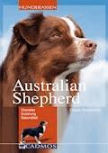 Australian Shepherd - Claudia Bosselmann - E-Book