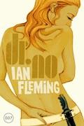 James Bond 06 - Dr. No - Ian Fleming - E-Book
