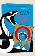 Yilan - Paul Werner - E-Book