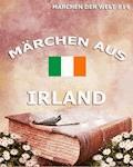 Märchen aus Irland - E-Book