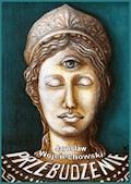 Przebudzenie - Jarosław Wojciechowski - ebook