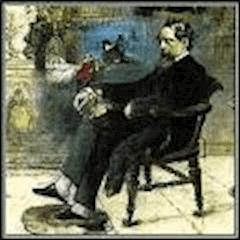 La Terre de Tom Tiddler - Charles Dickens - ebook