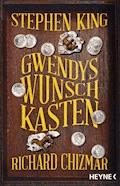 Gwendys Wunschkasten - Stephen King - E-Book