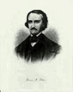 Tales of the Grotesque and Arabesque - Edgar Allan Poe - ebook