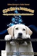 (K)ein Hund zu Weihnachten - Sandra Rehschuh - E-Book