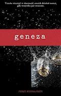 Geneza - Jerzy Mikołajczyk - ebook