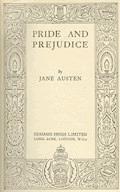 Pride and Prejudice - Jane Austen - E-Book + Hörbüch
