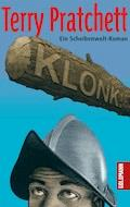 Klonk! - Terry Pratchett - E-Book