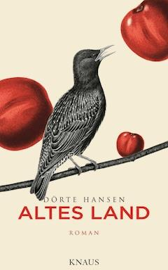 Altes Land - Dörte Hansen - E-Book