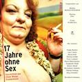 17 Jahre ohne Sex - Nadja Bucher - Hörbüch