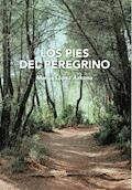 Los pies del peregrino - Margarita López Azkona - E-Book