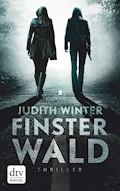 Finsterwald - Judith Winter - E-Book
