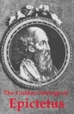 The Golden Sayings of Epictetus - Epictetus - ebook