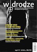 W drodze 08/2015 - Wydanie zbiorowe - ebook