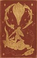 The Crimson Fairy Book - Andrew Lang - ebook
