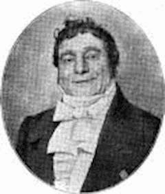 Histoire de la grandeur et de la décadence de César Birotteau - Honoré de  Balzac - ebook