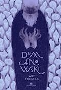 Dumanowski - Wit Szostak - ebook