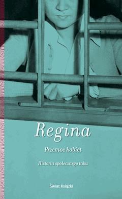 Przemoc kobiet - Christophe Regina - ebook