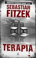Terapia - Sebastian Fitzek - ebook