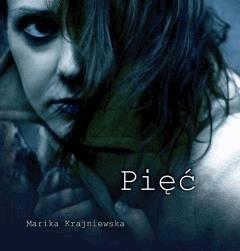 Pięć... - Marika Krajniewska - ebook