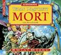 Świat Dysku. Mort - Terry Pratchett - audiobook
