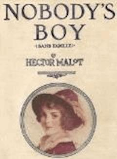 Nobody's Boy (Sans Famille) - Hector Malot - ebook