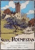 Numa Roumestan - Alphonse Daudet - ebook