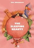 The Sleeping Beauty - Ewa Aksamović - ebook