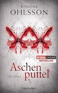 Aschenputtel - Kristina Ohlsson - E-Book