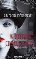 W rytmach charlestona - Grzegorz Piórkowski - ebook