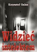 Widzieć intelektem - Krzysztof Galas - ebook